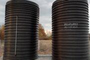 9 uobičajenih vrsta rezervoara za vodu i kako se koriste