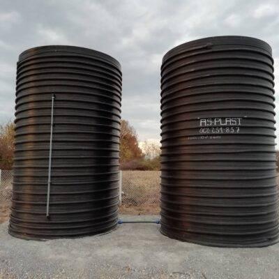 plasticni-rezervoari